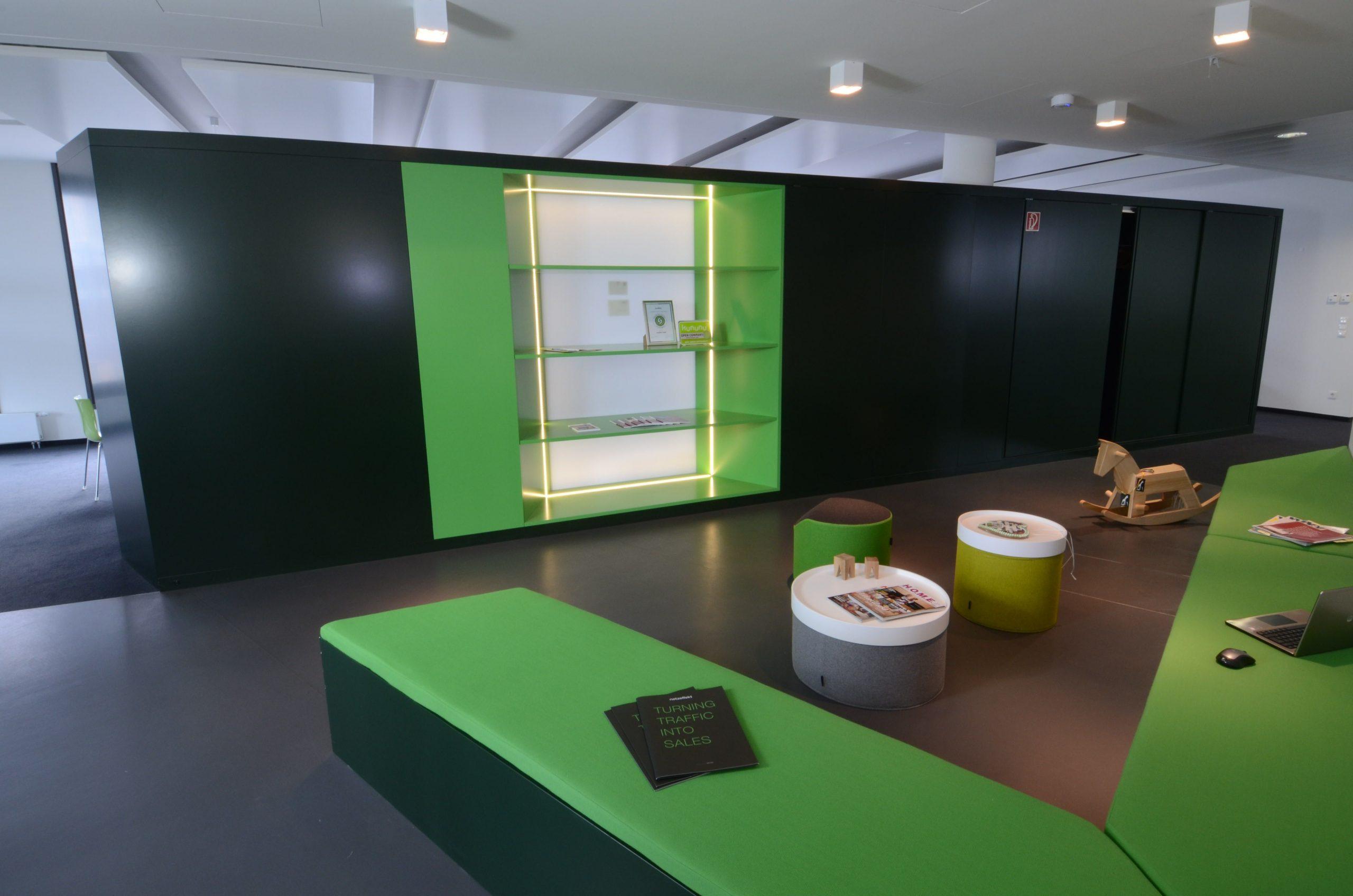 b ro design in m nchen manuela bross innenarchitektur. Black Bedroom Furniture Sets. Home Design Ideas