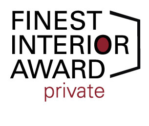Finest Interior Award 2016