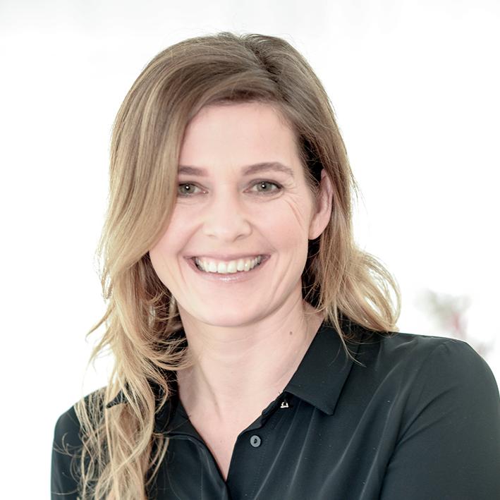 Manuela Bross Profilbild