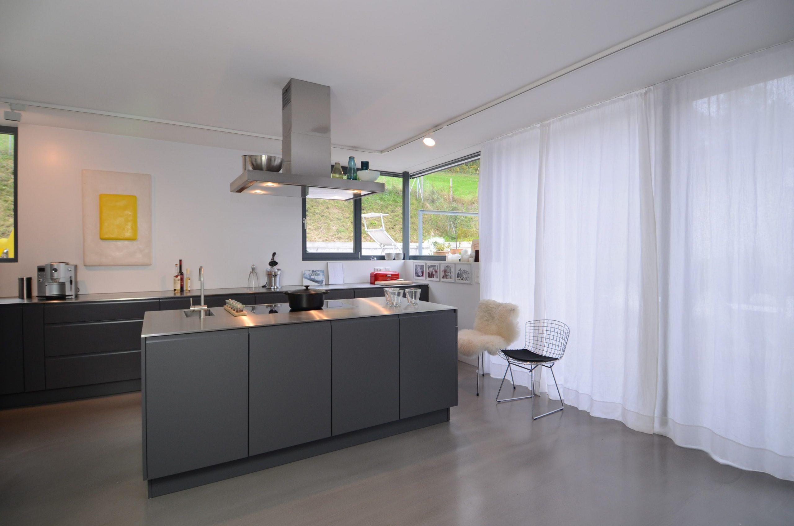 Single kochen freiburg