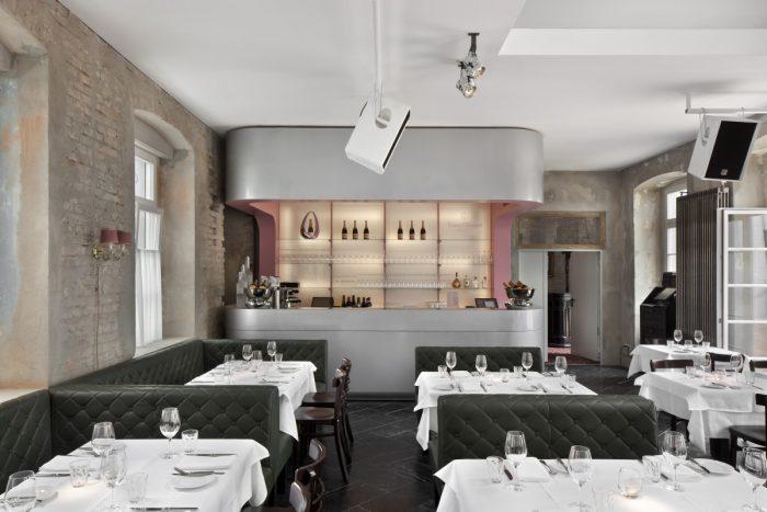thegrand-bar-restaurant-1